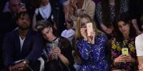 Учёные признали смартфоны опасными для здоровья