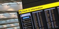 Украина собралась ввести электронную визу для иностранцев