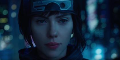 Самые эпичные моменты из фильмов 2017 года: Видео