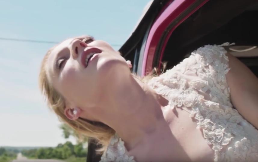 Самые эпичные моменты из фильмов 2017 года: Видео. Фото Скриншот Youtube