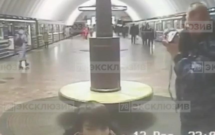 Фото: скриншот 78.ru.