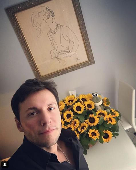 Вячеслав Манучаров. Фото https://www.instagram.com/manucharov/