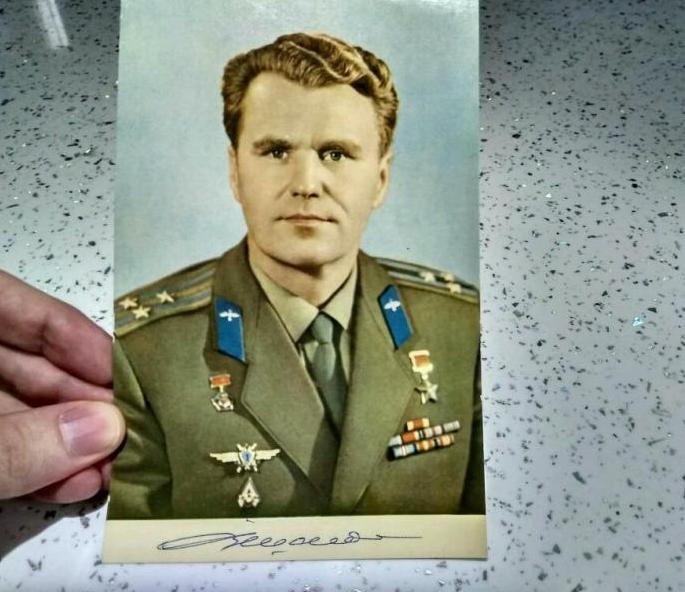 Фото Владимира шаталова, 8 тысяч рублей.