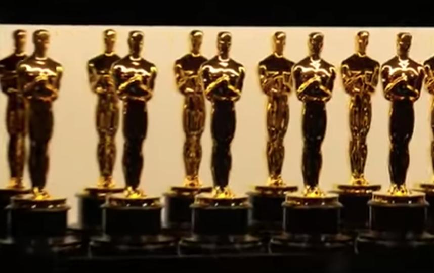 Стали известны претенденты наглавную номинацию премии «Оскар»