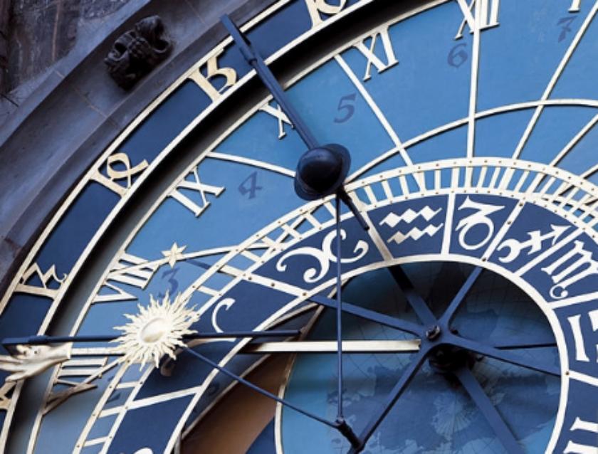 Год Собаки - 2018: астрологи составили подробный гороскоп. Фото Getty