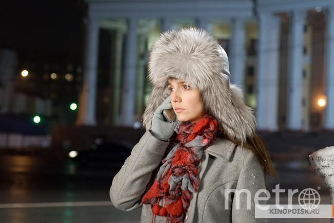 """""""Тариф Новогодний"""". Фото kinopoisk.ru"""
