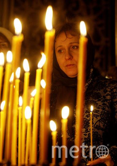 День Спиридона Солнцеворота: Приметы, обычаи поверья. Фото Getty