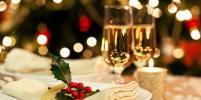 Простые и вкусные рецепты для новогоднего стола