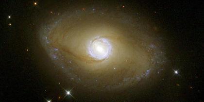 Астрологи выяснили, что пророчат звёзды на 2018-й год. Фото Getty