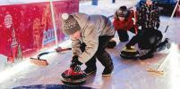 7 поводов выйти на улицу в новогодние праздники в Москве