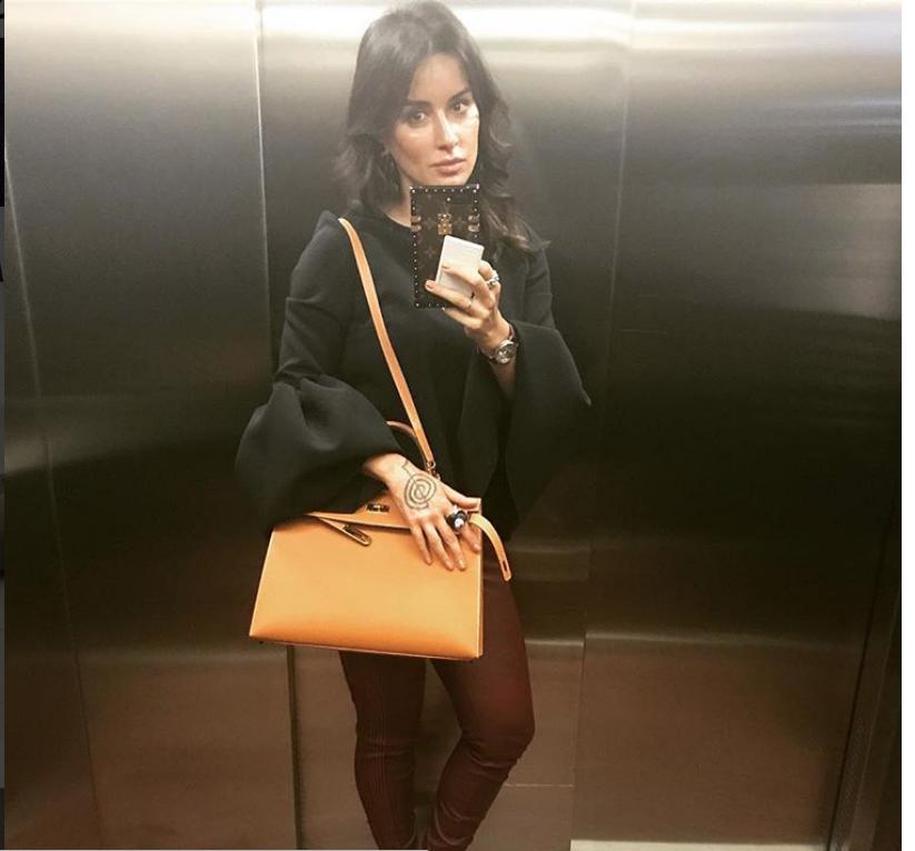 instagram.com/tina_kandelaki.