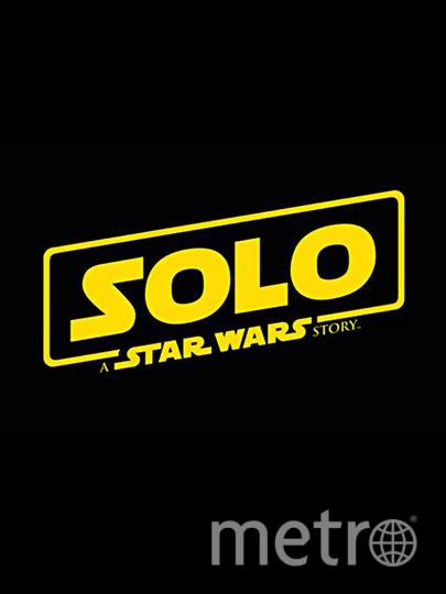 """""""Соло: Звёздные войны. Истории"""". Фото Кадр из фильма"""