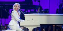 Исполнительницей официального гимна ЧМ-2018 может стать Леди Гага