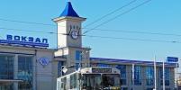 Московские троллейбусы в Ростов не приедут