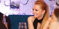 Милана Кержакова стала амбассадором ювелирного бренда Gold Union