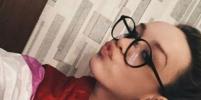 Семья Шурыгиной прокомментировала УДО Сергея Семёнова
