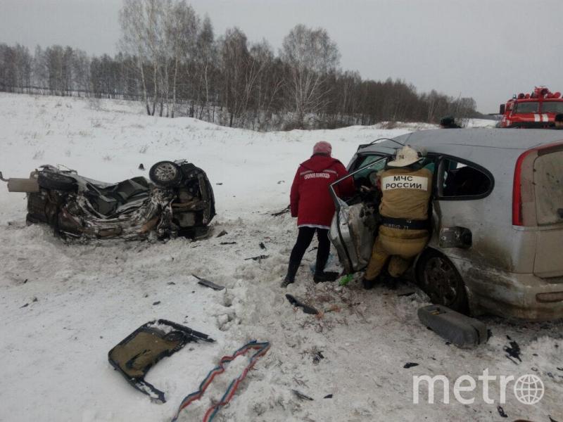 ГУ МВД РФ по Новосибирской области.