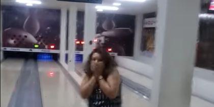 Скриншот youtube.com/watch?v=qCT9EfXxXYg.