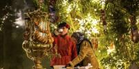 Как встречать Старый Новый год: традиции и обычаи