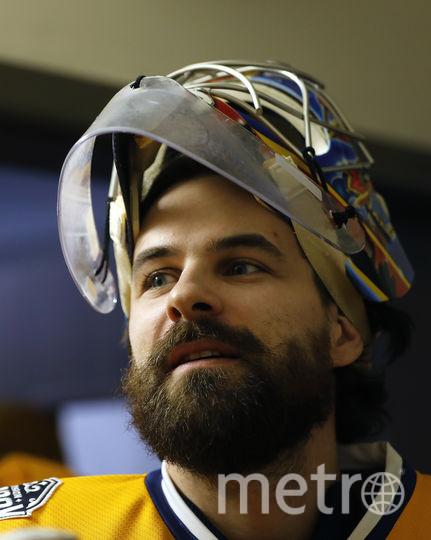 Мастер-шоу на Неделе звёзд хоккея в Астане. Фото photo.khl.ru, Юрий Кузьмин/Андрей Голованов