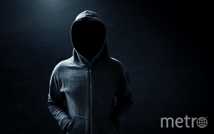 """Джонатан Хиршон работает в пиаре высоких технологий тридцать лет и двадцать пять из них является анонимным пользователем соцсетей. Фото """"Metro"""""""