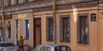 Петербуржцам придется самим менять таблички после переименования улиц