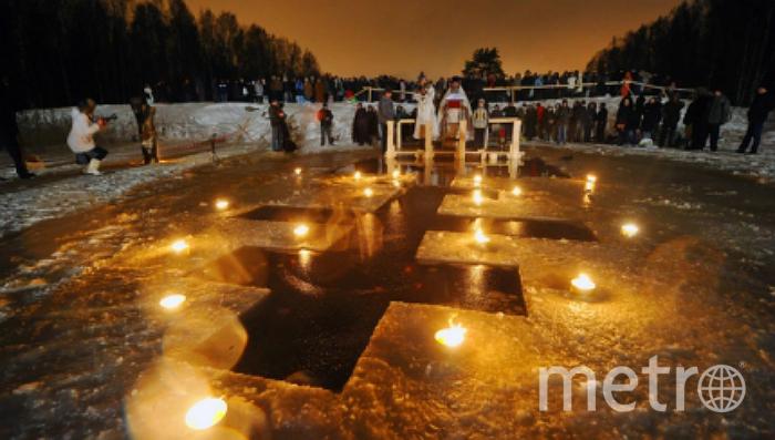 Архивное фото. Фото 78.mchs.gov.ru