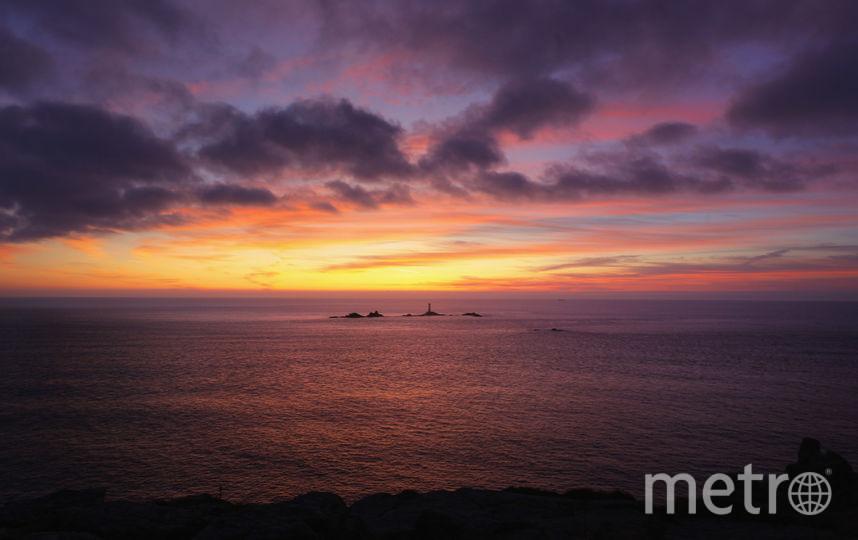 РПЦ вкрещенскую ночь освятит все океаны Земли