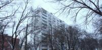 Бомж сдал чужую квартиру четырём разным людям за один день в Москве