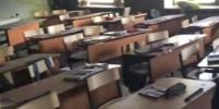 Пострадавшая при нападении на школу в Бурятии учительница рассказала, как всё было
