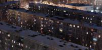 Эксперты рассказали, какие квартиры подешевеют в будущем
