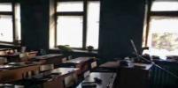 Отец пострадавшей в бурятской школе учительницы рассказал о ней