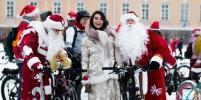 Как интересно провести выходные в Петербурге: афиша 20-21 января