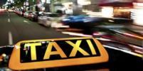 В центре Москвы таксист открыл стрельбу по людям