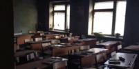 Врачи из Петербурга провели 6-часовую операцию пострадавшей в Бурятии девочке