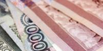 В России выделят почти 15 млрд рублей на повышение зарплат бюджетникам