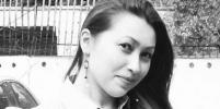 Регина Утяшева (Лутс): Как нельзя называть голландского мужа