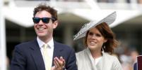 В королевской семье сыграют еще одну свадьбу