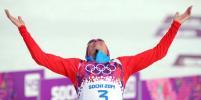 CAS начал рассмотрение апелляций российских спортсменов