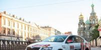 «Такси 068» улучшает сервис для клиентов