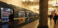 Проезд для ветеранов в транспорте Петербурга будет бесплатным 27 января