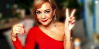 Татьяна Буланова была срочно госпитализирована в Петербурге