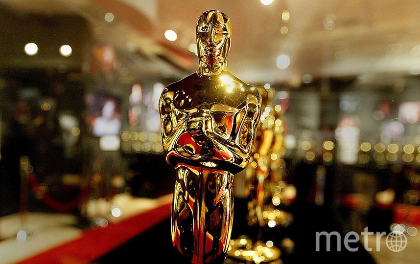 """Юбилейная, 90-я по счету, церемония награждения премии """"Оскар"""" пройдет традиционно в Лос-Анджелесе, в театре Dolby, 4 марта 2018 года. Фото Getty"""