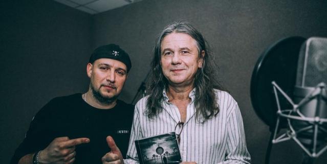 Лучшие уличные музыканты выступят в Петербурге
