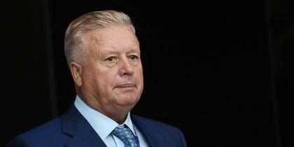 Леонид Тягачёв: Ждём окончательного списка участников Олимпиады и будем бороться
