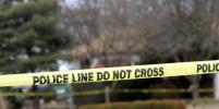 В Кентукки произошла стрельба в школе