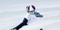 Татьяна Бородулина: Пока по отстранению от Олимпиады официальных документов нет