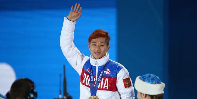 Кого из российских спортсменов не пускают на Олимпиаду – список