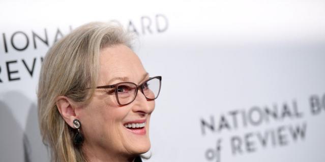 Оскар – 2018: публикуем список номинантов