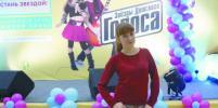 Тольяттинка примет участие в 5-ом сезоне «Голос. Дети»